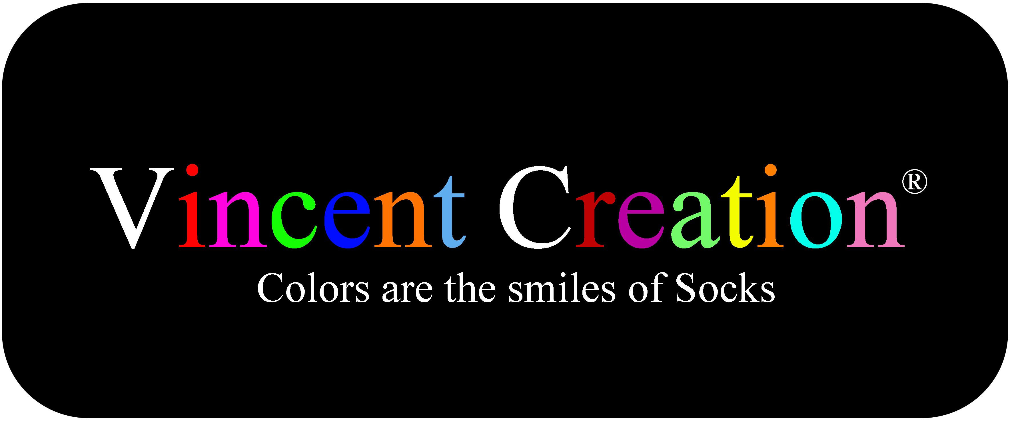 Vincent Creation®