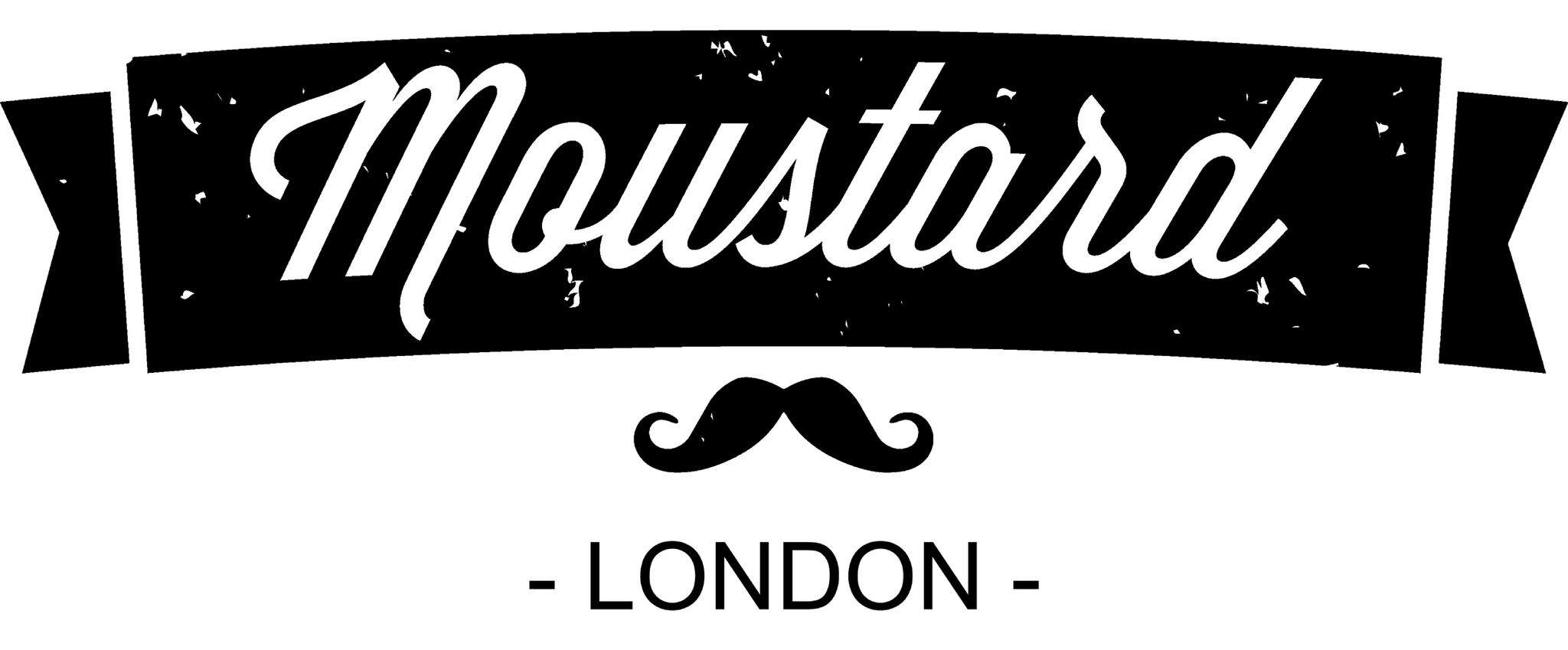 Moustard