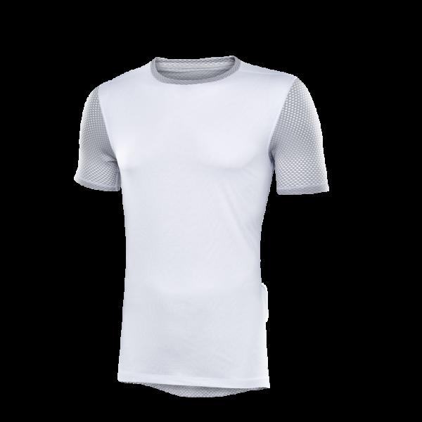 Protective UNDERSHIRT WESTPORT WINDFRONT Unisex Multisport Funktions-Unterhemd
