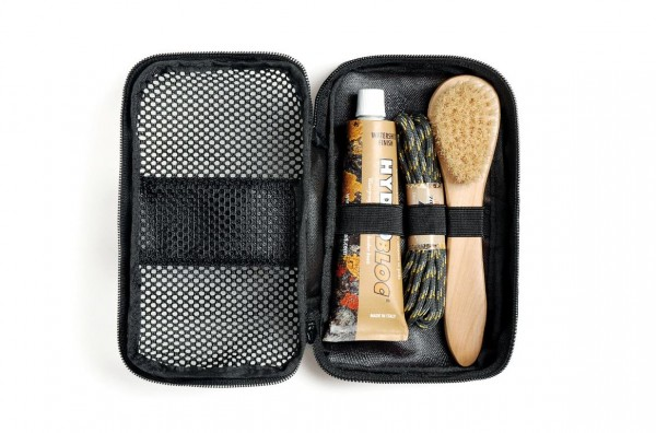 zamberlan BOOT CLEANING KIT/Schuhpflege Set
