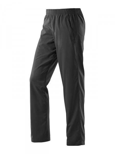 309L 00700 JOY sportswear Herren Freizeithose (Langgröße), Black
