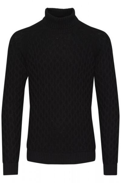 Blend Herren Pullover, Black