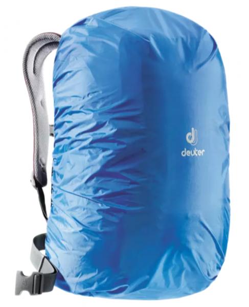 deuter RAIN COVER SQUARE Regenschutz für den Rucksack, Coolblue