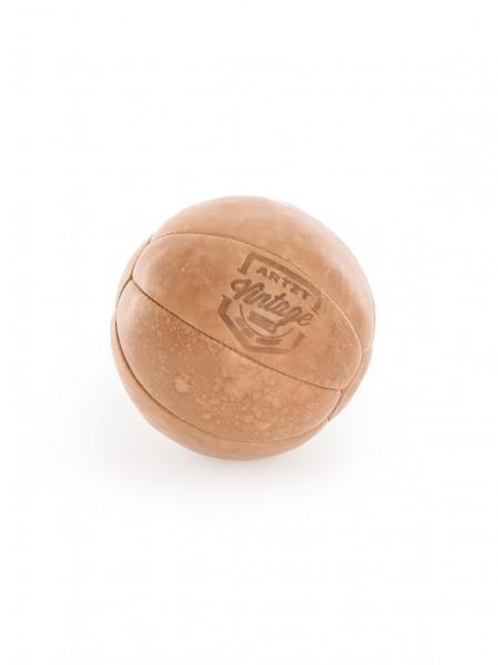 ARTZT Vintage Series Medizinball, 4000g