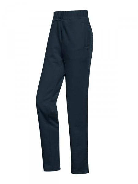 34563K 00352 JOY sportswear REBECCA Damen Freizeithose (Kurzgröße), Night