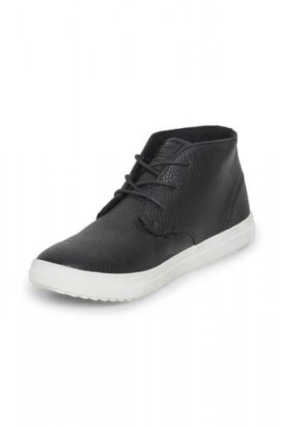 Blend Herren Chelsea Boots, Black