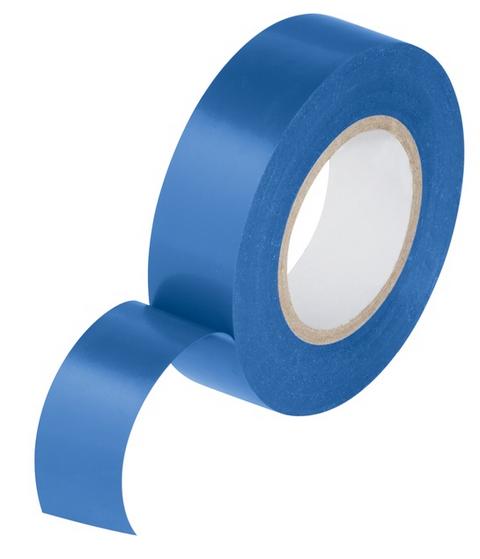 JAKO Stutzentape, Blau