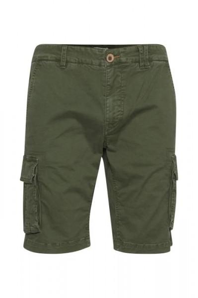 Blend Herren Shorts, Forest Green