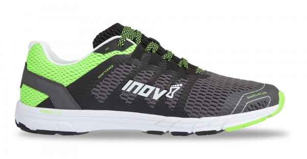 inov-8 ROADCLAW 240 Herren Road-Laufschuh, Grey/Green