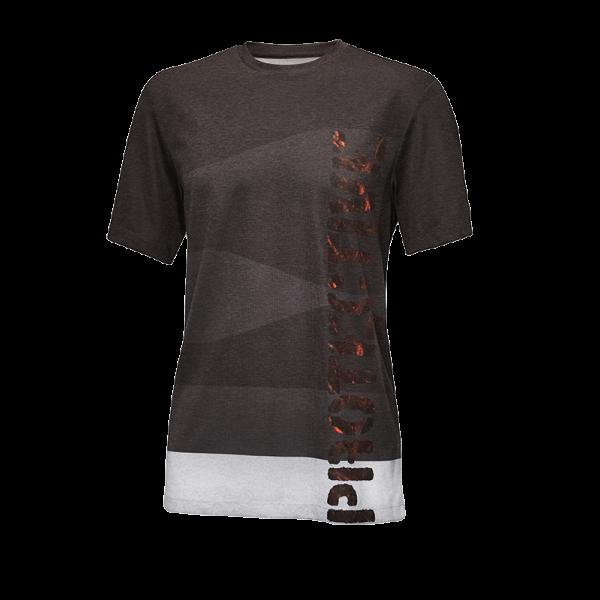 Protective TECTRON T MEN Herren T-Shirt, Black