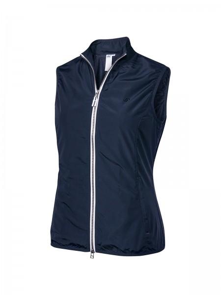 JOY sportswear KLARISSA Damen Weste, Night