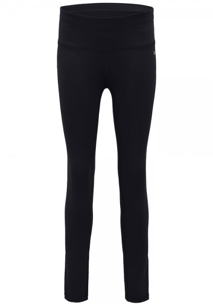 Venice Beach NOMA Damen Leggins, Black