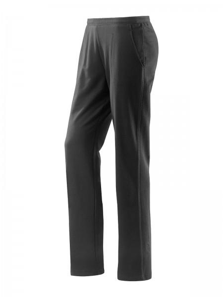 JOY sportswear SELENA Damen Freizeithose, Black