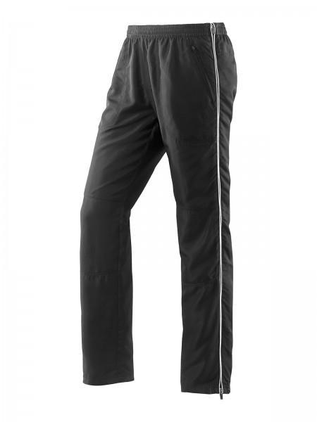 JOY sportswear MICK Herren Sporthose, Black/White
