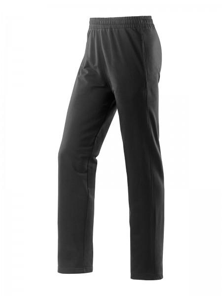 JOY sportswear MARCUS Herren Freizeithose (Normalgröße), Black