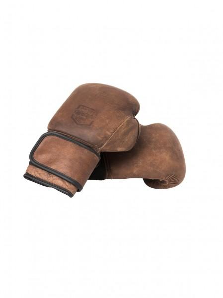 ARTZT Vintage Series Boxhandschuhe (12oz)