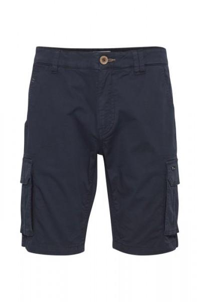 Blend Herren Shorts, Dress Blues
