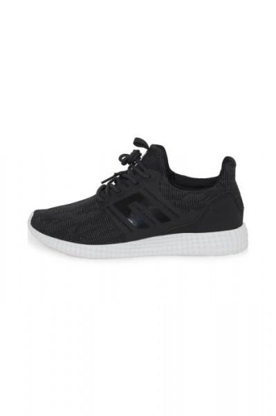 Blend Herren Sneaker, Black