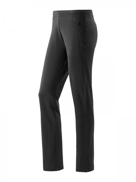 JOY sportswear SHERYL Damen Freizeithose, Black