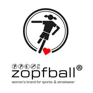 zopfball