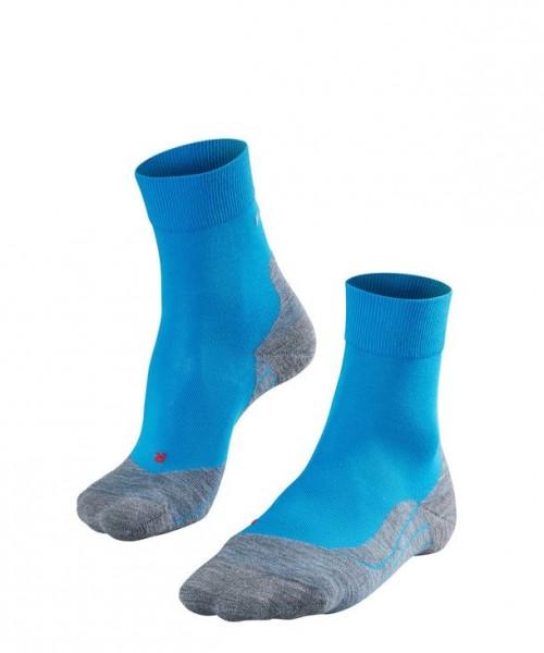 Falke RU4 Herren Running Socken, Osiris