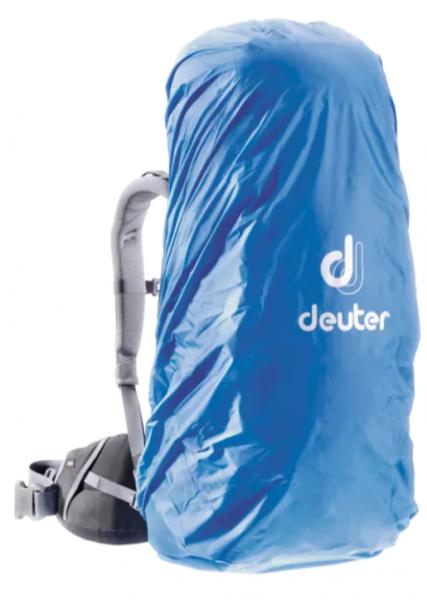 deuter RAINCOVER III Regenschutz für den Rucksack, Coolblue