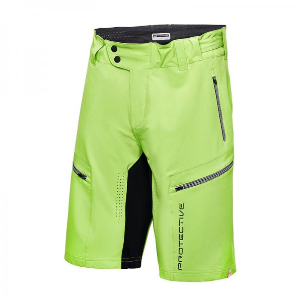 Protective LECTON II Herren Baggy-Pants, Green
