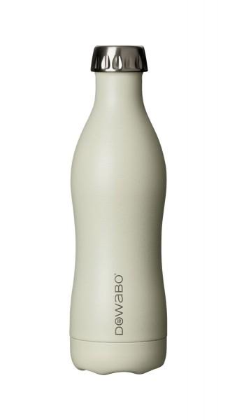 Dowabo COCKTAIL COLLECTION 500ml Trink- & Thermosflasche, Piña Colada