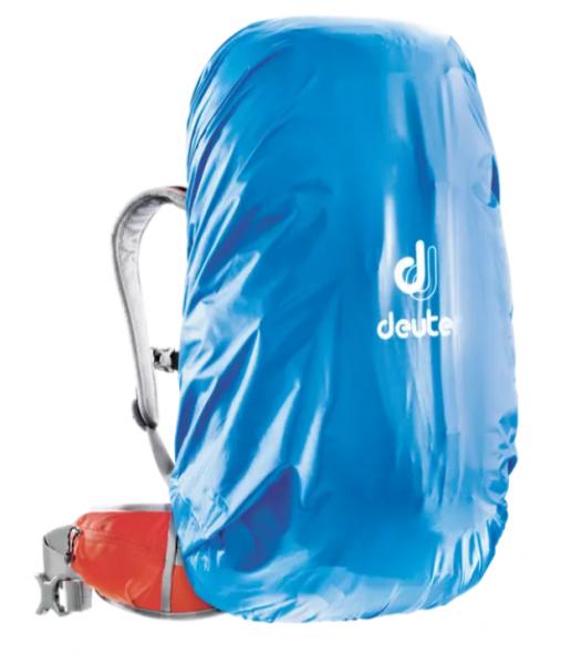 deuter RAINCOVER II Regenschutz für den Rucksack, Coolblue