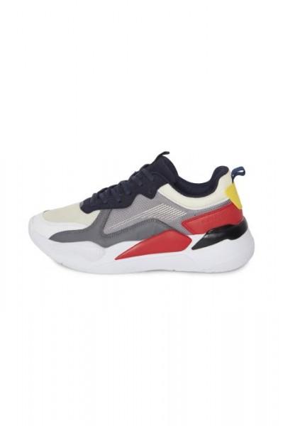 Blend Herren Sneaker, Granite