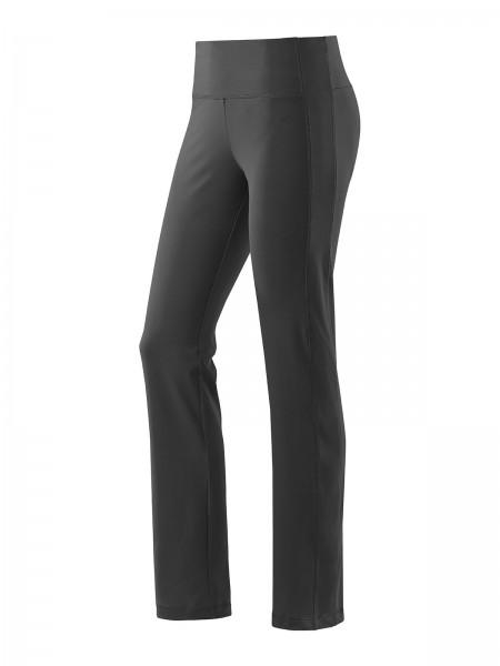 JOY sportswear ESTER Damen Sporthose, Black