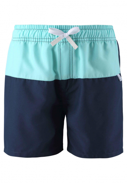 reima SOLSORT Kinder Shorts, Navy