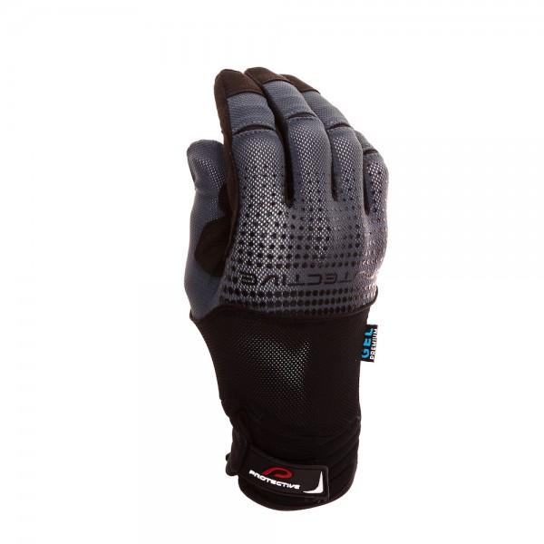 LONG GLOVE Fahrrad Handschuh