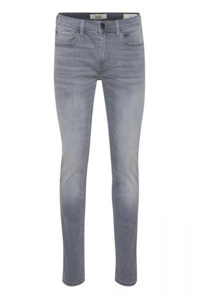 Blend MULTIFLEX Herren Jeans (32er Länge), Denim Grey