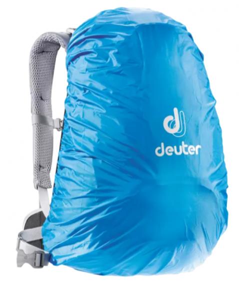 deute RAINCOVER MINI Regenschutz für den Rucksack, Coolblue