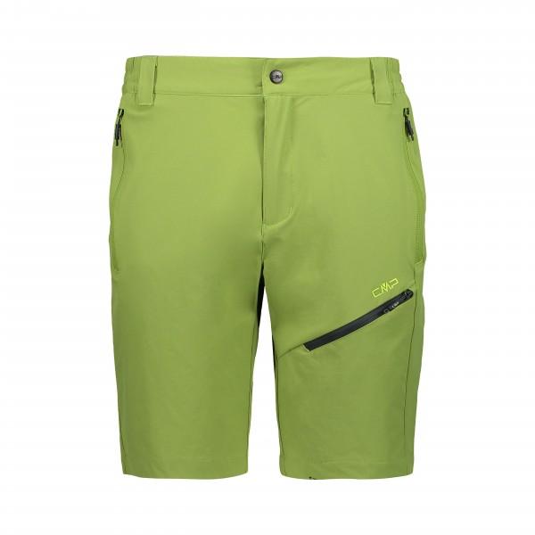 CMP Campagnolo Herren Bermuda Shorts, Cactus