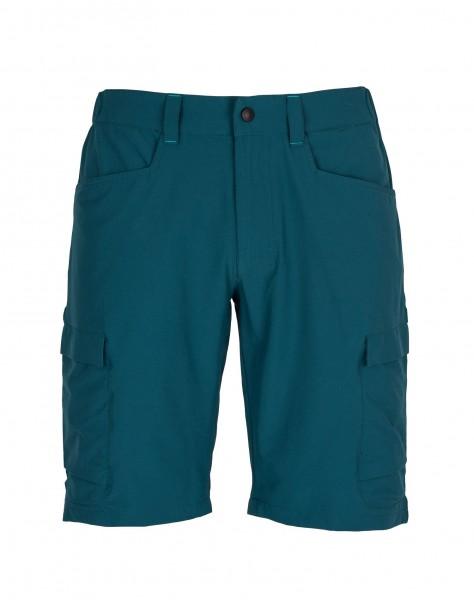 Ternua GERNAR Herren Shorts, Atlantic Night