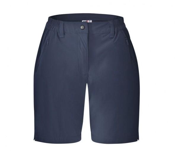 Hot Sportswear ARUBA Damen Shorts, Navy