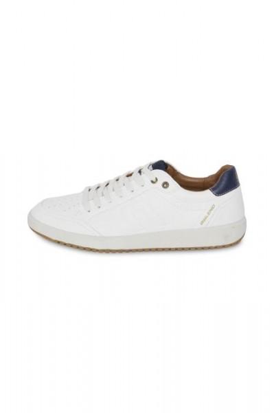 Blend Herren Sneaker, Offwhite
