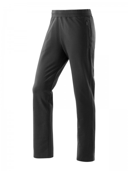 JOY sportswear FREDERICO Herren Freizeithose, Black