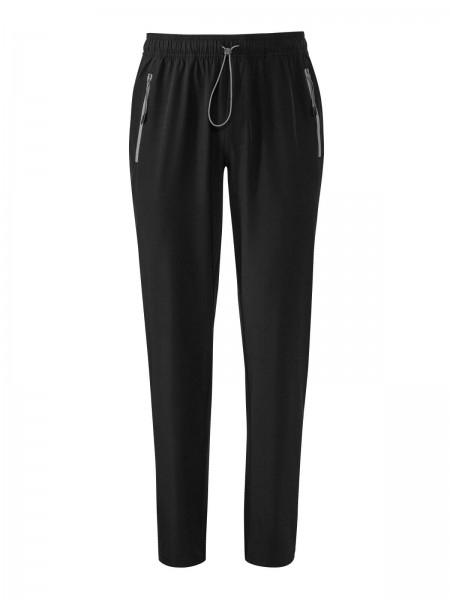 JOY sportswear LIVIO Herren Hose, Black