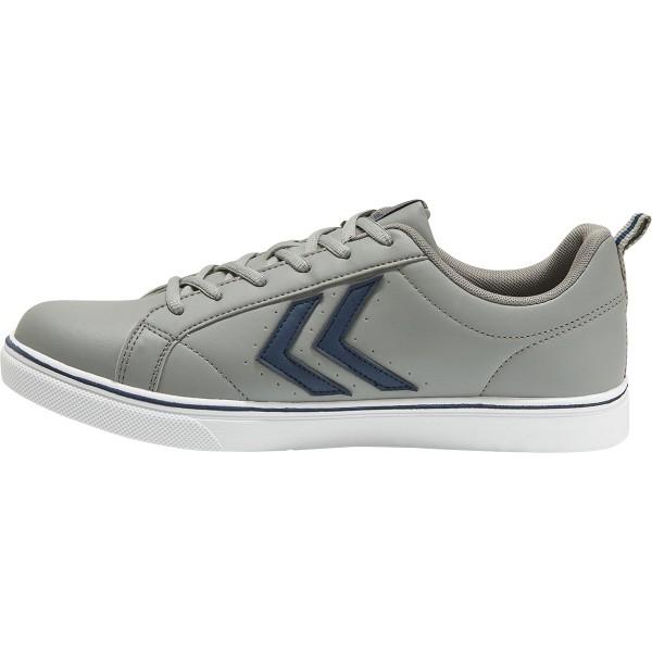 hummel MAINZ Damen Sneaker, Grey